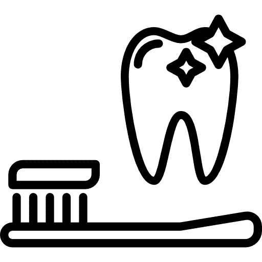 Dentist Orland Park IL