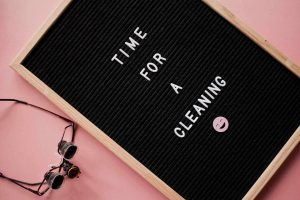 Teeth Cleaning in Orland Park