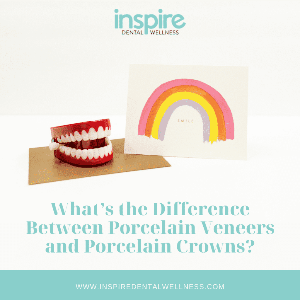 Porcelain-Veneers-And-Crowns