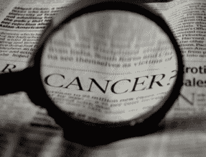 Orland Park IL Dentist | Oral Cancer Screening Can Save Your Life