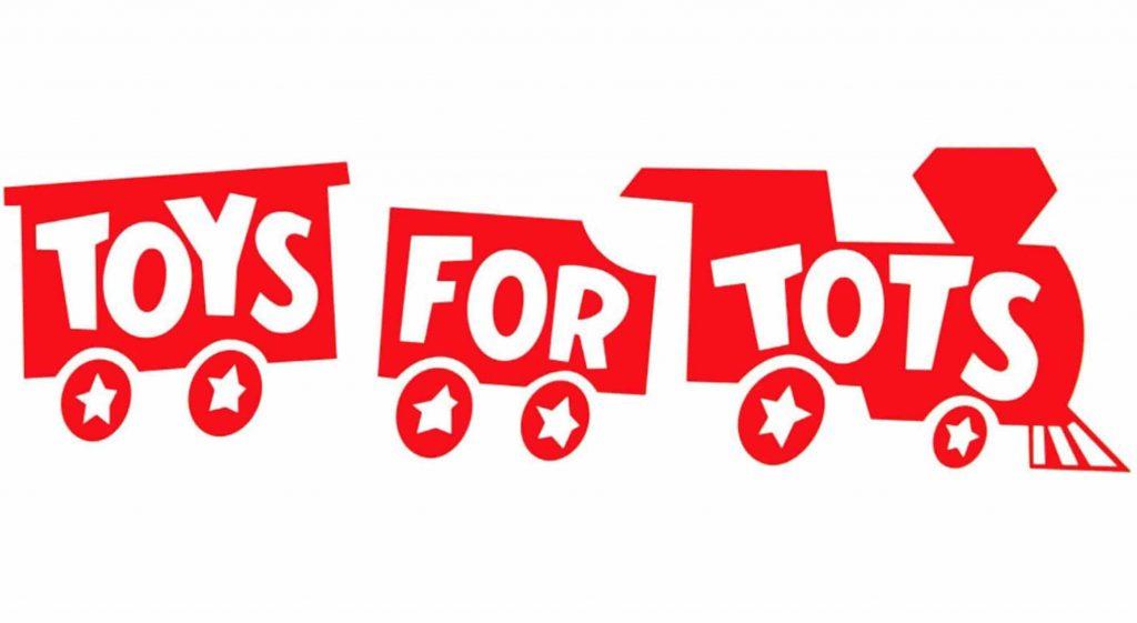 ToysForTotsLogo