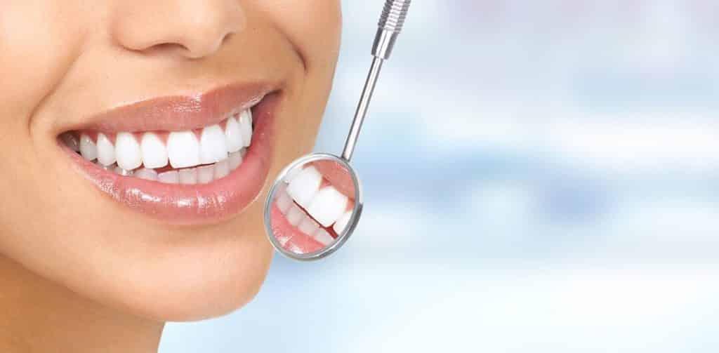 deep-dental-cleaning