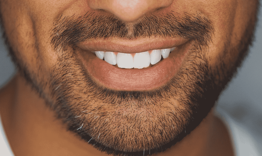 smile Example